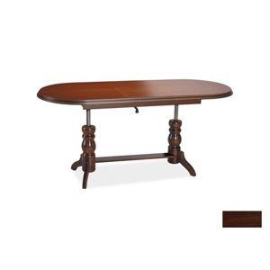 Konferenční stůl DANIEL ořech